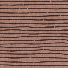 Bamboo Stripe Coffee - BEBE BOLD: JAPANESE TEXTILES & CRAFT