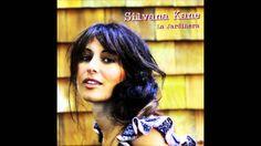 Silvana Kane - Vida Llena