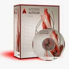 AUTODESK AUTOCAD 2014 32&64 BIT FREE DOWNLOAD FULL VERSION ~ Free crack Softwares and Pc Games