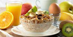 """Escuchamos decir con frecuencia que el desayuno es la comida más importante del día, e incluso repetimos esta frase casipor costumbre, pero es importante entender cuál es la razón por la cual no debemos salir de casa sin desayunar. googletag.cmd.push(function() { googletag.display('div-gpt-ad-1447299446110-0'); }); 1- ¿Has visto cuando el celularse pone en modo """"ahorro de energía"""" [...]"""