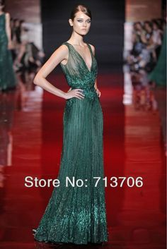 Barato vestidos casuais, comprar qualidade vestidos casuais diretamente de fornecedores da China para vestidos casuais, vestir-se vestidos de baile de tempo, código vestidos vestido