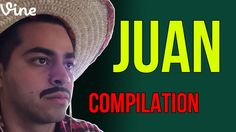 NEW Compilation David Lopez - All Juan Vines (+110 vines)