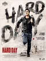 Hard Day Télécharger Film Gratuit Torrent VF et Lien Direct