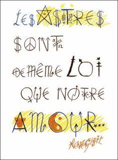 Jacques Villeglé     Paris Art, Art Plastique, Alphabet, Language, Google, Painting Styles, Board, Gaming, Alpha Bet