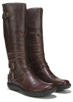 Women's Harding Boot