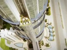 #Supertech North Eye in #Noida, #Residential Project in Northern #India