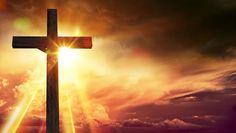 Resultado de imagen para sabiduría de la cruz