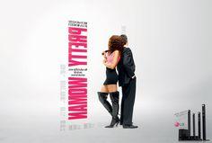 poster 3d
