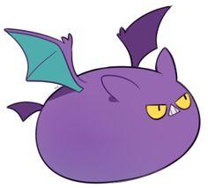 OP: Crobat has eaten too many cronuts! | Pokemon