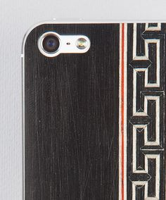 Taracea wood skins for iPhone5 - COMARES Phone Cases, Wood, Woodwind Instrument, Timber Wood, Trees, Phone Case