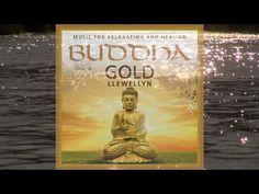 Buddha Gold: Seven Key Chakras - Relaxation Music - Meditation Music - Yoga Music - Meditation Music Playlists