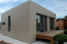 Modelo OPTIMA 150 m2 3 habitaciones con 3 baños