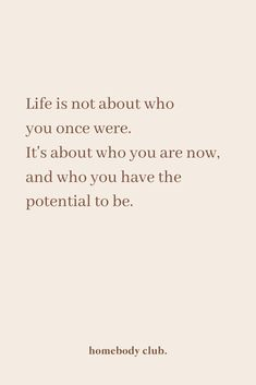 quotes quotes about love quotes for teens quotes god quotes motivation Now Quotes, Life Quotes Love, Self Love Quotes, Daily Quotes, Words Quotes, Wise Words, Beautiful Quotes About Life, Quotes About Self, Things Change Quotes