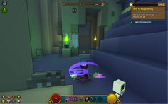trove- 7 Free Games, Xbox One, Video Games, Videogames, Video Game