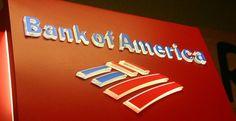 060614bank.jpg ALERT -- U.S. Banks Preparing to Charge Customers For Deposits