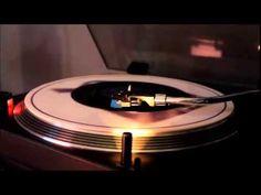 Aphrodite's Child - It's 5 O'Clock (Mientje's Vinyl Collection)