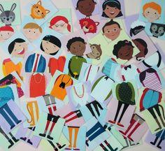 Категория (Наши игры (своими руками, настольные игры, игрушки) в дневнике id1708957 – BabyBlog.ru