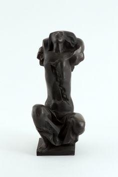 Tibor Bartfay: Hirošima Garden Sculpture, Statue, Outdoor Decor, Home Decor, Art, Art Background, Kunst, Interior Design, Performing Arts