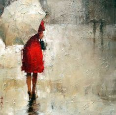 I wish I could lay down beside you when the day is done - And wake up to your face against the morning sun - But like everything I've ever known, you disappear one day - So I spend my whole life hiding my heart away - I can't spend my whole life hiding my heart away ~Adele  --Art: Andre Kohn