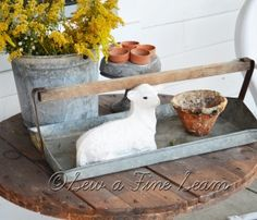 fall porch decor2