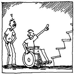 25 Best Wheelchair skills training programme for children