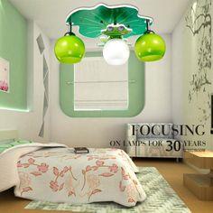 Cartoon Lotus Leaf Frog Kid's Room Ceiling Lamp Creative Led Baby Room Ceiling Lamp Bedroom Ceiling Lamp http://www.oovov.com/lamps/cartoon-lotus-leaf-frog-kids-room-ceiling-lamp-creative-led-baby-room-ceiling-lamp-bedroom-ceiling-lamp-4412.html