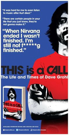 dave grohl quotes.html