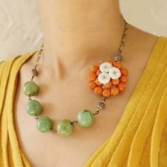 Lovely Necklace!!!