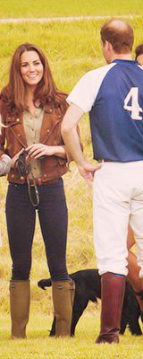 love Kate's outfit!