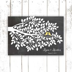https://www.etsy.com/es/listing/182989573/chalkboard-guest-book-guest-book?ref=related-4