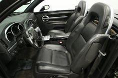 2004 Chevrolet SSR for sale #1855068 | Hemmings Motor News