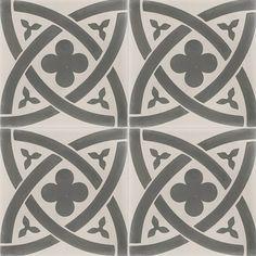 Carreaux de ciment les motifs carreau cof 10 for Couleurs et matieres carrelage