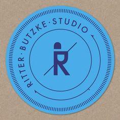 Mario Aureo - Final Gloaming EP / Ritter Butzke Studio / RBS008 - http://www.electrobuzz.fm/2016/04/26/mario-aureo-final-gloaming-ep-ritter-butzke-studio-rbs008/