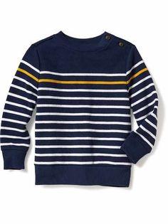 e57c43eeca1f Toddler Boy Clothes – Shop New Arrivals
