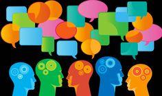 Quanto cervello usiamo per parlare ? | Scienza StudioNews24