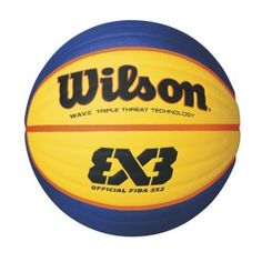 buy now Suitable for indoor and outdoor performances, including a Wave Triple Threat technology providing a next-level ball control during fast dribbling, the Wilson FIBA Official Game basketball is the Wilson Basketball, Street Basketball, Basketball Photos, Indoor Basketball Hoop, Portable Basketball Hoop, Nba, Sports Sites, Basketball Systems, Popular Sports