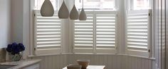 Are you ready to beautify you home? We specialize in Shutters, Blinds, Roller Shades and Cellular Shades. We service a wide spread of California. Give us a call at 559-412-2060 today and mention you saw our ad on Social Media and receive a discount!  Worried about financing? Don't worry we have a special financing with no credit checks and very low payments! Give us a call today at 559-412-2060 to get your Free in home designer quote.