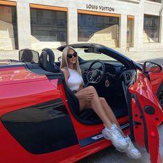Late Night Cravings, Audi R8 V10 Plus, Mayfair London, Luxury Lifestyle, Super Cars, Slim, Instagram, Babys, Vehicles