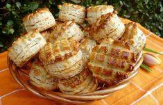 Waffles, Dairy, Cheese, Breakfast, Food, Morning Coffee, Meals, Waffle, Morning Breakfast