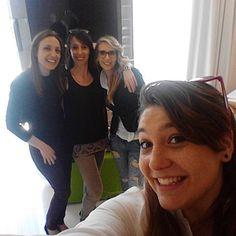 #honparty #addioalnubilato #Rimini #suite #pescara #chieti  #chietiscalo #lanciano #friends  #happiness #thanks #loveandfashion #un grazie particolare e di vero cuore x le amiche speciali che mi hanno organizzato questo splendido addio al nubilato !!!!!!!! pieno di gioia ed allegria lo ricorderò sempre...grazie ancora vvttb...ps ...a quando il prossimo??????? by donatellapaolucci79