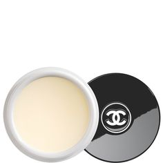 """Maybe it's the CC on the cap but I get so happy every time I go to open Chanel's lip balm. I hate balms that are too tasty or sticky and this one gives the perfect amount of moisture without feeling like I put on something gooey. I use it year round (it's as perfect for a beach vacation as it is on the slopes) and feel super chic every time I go to apply it."" -Ruthie Friedlander, deputy editor  $50; chanel.com   - ELLE.com"
