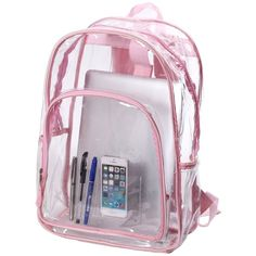 Girls' fashion | Backpack | Glitter | Rainbow | The Children's ...