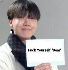 Ideas Memes Bts Para Contestar Llorando For 2019 Bts Memes, Bts Meme Faces, Memes Funny Faces, Funny Kpop Memes, Haters Meme, Hoseok, Seokjin, Super Memes, Bts Reactions