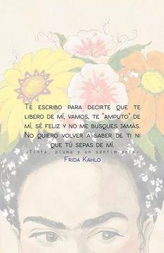 Frida Kahlo.  SP