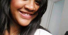 Mulher é morta a facadas em São Vicente; ex-marido é o suspeito