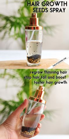 Healthy Hair Tips, Healthy Hair Growth, Natural Hair Growth, Healthy Skin, Healthy Recipes, Hair Remedies For Growth, Hair Growth Treatment, Overnight Hair Growth, Reduce Hair Fall