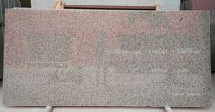 Tropical Brown Granite Slabs, Tropical Bronw Granite Tiles