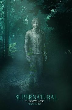 SUPERNATURAL season 10 promos>>> does anyone else think of the weeping angels when they see this? Winchester Boys, Winchester Brothers, Supernatural Season 12, Supernatural Episodes, Fanart, Supernatural Wallpaper, Super Natural, Destiel, Superwholock