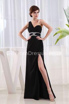 Long Prom Dresses,Long Prom Dresses