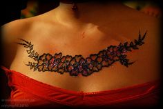 henna   #body_art #henna #mehndi